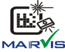 Datalogic AREX 400 - Marvis
