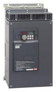 Frekvenčné meniče Mitsubishi Electric FR-A741