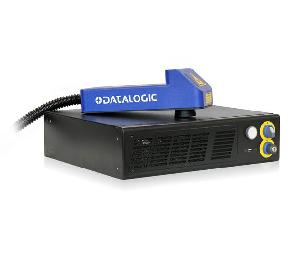 Laser Datalogic AREX