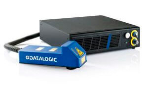 Laser Datalogic AREX MOPA