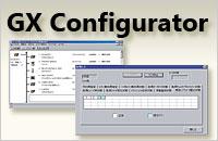 GX Configurator