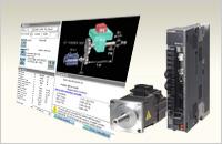 Softvér pre meranie motorov