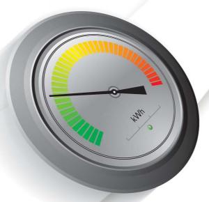Optimalizácia spotreby energie - Mitsubishi Electric