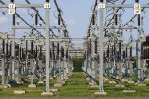 Energetika - automatizácia