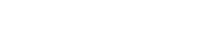 bonomi-industries-logo