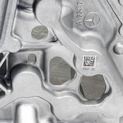 Alluminio-02