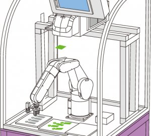 Laserové značenie a rezanie