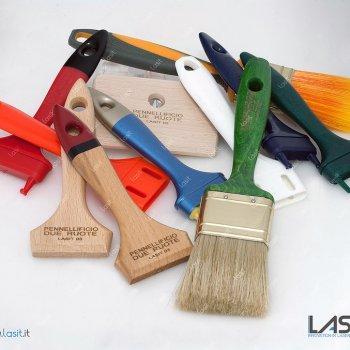 Značenie drevených predmetov
