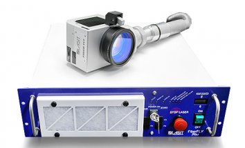 uv-laser-lasitech-fly-uv